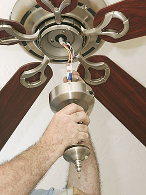Fort worth dallas and dfw ceiling fan installation add beauty and value to your home or business give global electrical solutions a call today to set up your consultation on ceiling fan installations mozeypictures Image collections